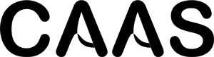 CAAS_logo
